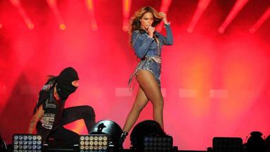 Sasha Fierce: Así era el alter ego de Beyoncé para superar la timidez