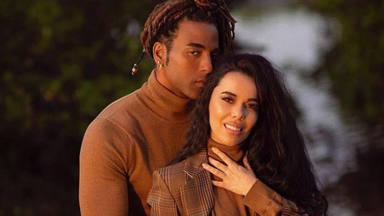 Yotuel y Beatriz Luengo lanzarán el videoclip de un tema grabado antes de dar a luz