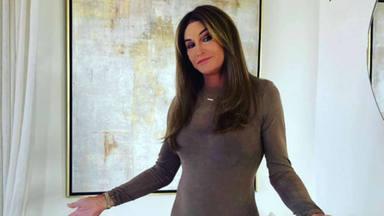 Este miembro de la familia Kardashian se prepara para el momento más especial de su vida