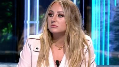 La demanda de Antonio David que pone en riesgo la continuidad de Olga Moreno y Rocío Flores en la televisión