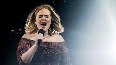 Adele y otros artistas de álbum debut que han triunfado por todo lo alto