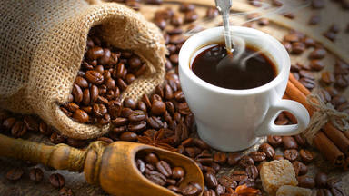 Las consecuencias para tu cuerpo de tomar café en ayunas