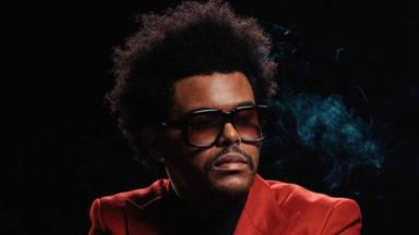 Así actúa en directo The Weeknd, el próximo artista para el intermedio de la Super Bowl