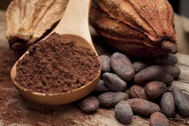 El sorprendente efecto secundario del cacao natural en tu cerebro