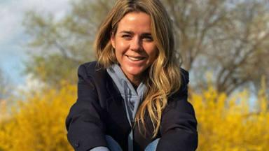Amelia Bono se sincera ante sus seguidores sobre el trastorno que padece