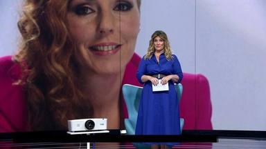 La consecuencia a la que se enfrenta el documental de Rocío Carrasco tras los datos de audiencia de Telecinco