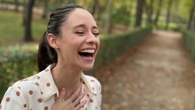 Elena Rivera estrena serie próximamente: 'Sequía'