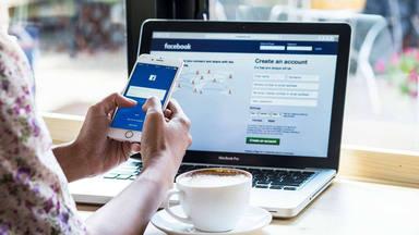 ¿Sabes cómo reacciona tu mente si dejas de utilizar redes sociales?