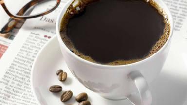 Las contradicciones sobre el café, al descubierto