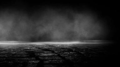 Un masivo apagón deja sin luz a Argentina, Uruguay y partes de Brasil y Chile