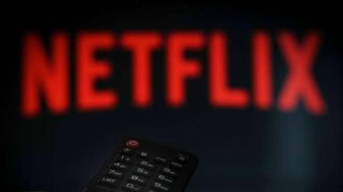 El cofundador de Netflix desvela uno de los grandes secretos de la compañía