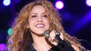 """Shakira llegará al cine con """"El Dorado World Tour"""""""
