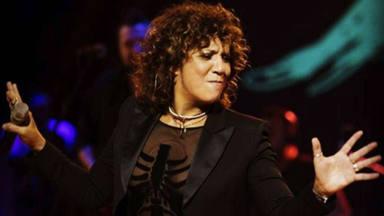 Celebramos los 56 años de Rosana con 5 de sus grandes canciones
