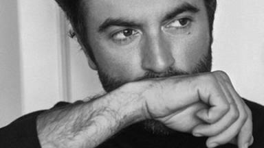 La vida privada de Javier Rey: así es el actor que ha enamorado a Blanca Suárez