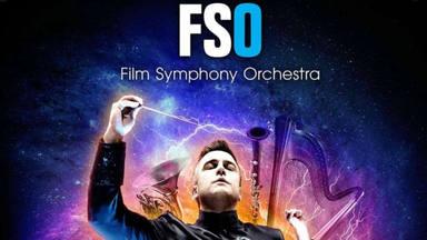 Arranca la seguna parte de la gira de FSO, la revolución de la música sinfónica, tras arrasar en taquilla