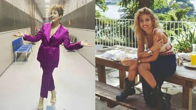 Elsa Pataky y Tania Llasera hacen el ayuno intermitente