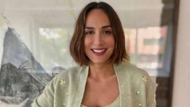 ''Me va a matar'': La anécdota de Tamara Falcó con su hermano Enrique Iglesias
