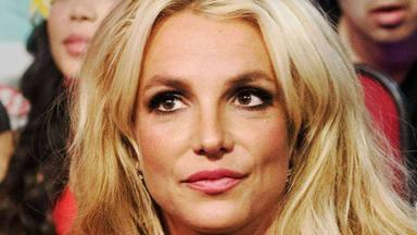 La vida de Britney Spears puede cambiar muy pronto