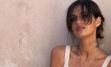 """Dura pérdida para Sara Carbonero: """"Qué día tan triste, qué injusta la vida a veces"""""""