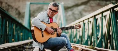 Pedro Guerra en De Sábado con Christian Gálvez