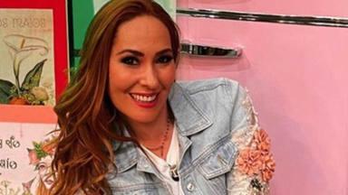 Rosario Mohedano lanza un mensaje muy importante a si prima Rocío Carrasco
