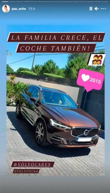 ctv-sjm-coche-paula-echevarria-353x620