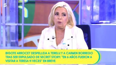 ctv-nan-carmen-borrego-edmundo