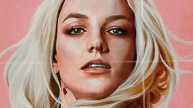 'Britnet VS. Spears', el nuevo documental de la artista que revela el calvario de sus últimos 13 años de vida