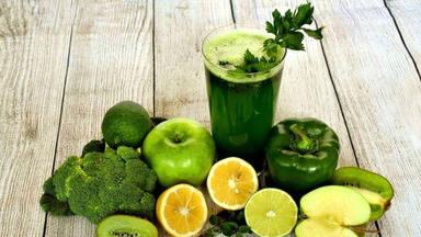 Estos 5 supuestos alimentos 'sanos' pueden ser peligrosos