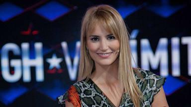 Alba Carrillo, la bomba que revolucionará 'GH VIP'