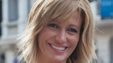 """El regalo más emocionante de Susanna Griso por su 50 cumpleaños: """"Sí, quiero"""""""