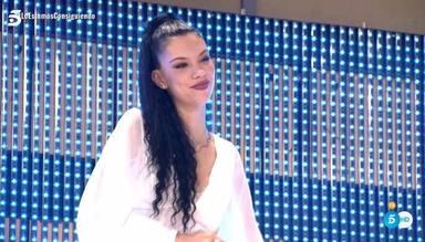 Viva la vida: Alejandra Rubio cancer Terelu Campos