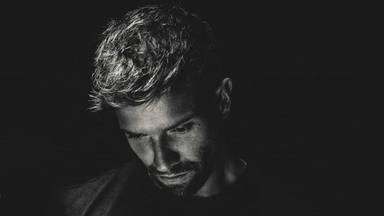 """Pablo Alborán llamará """"Vértigo"""" a su próximo álbum porque es """"el título más honesto que podía darle"""""""