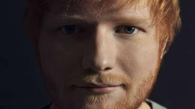Ed Sheeran nos regala 'Afterglow', su nuevo tema