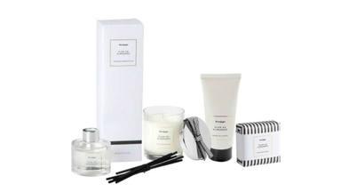 ctv-jfd-imagen perfumes