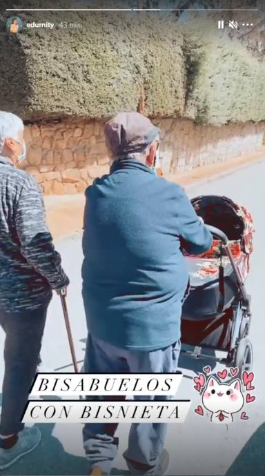 ctv-qtd-edurne-bisabuelos