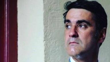 La ex pareja de Jesulín de Ubrique, Juani fallece a los 48 años