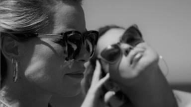 Soraya y Cristina Ramos tienen preparado su lanzamiento conjunto titulado 'La vida fantástica'