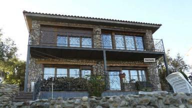 ctv-jvr-casa-jose-fernando-michu-01-1630059128