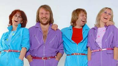 ABBA, el fenómeno musical mundial que llega al teatro