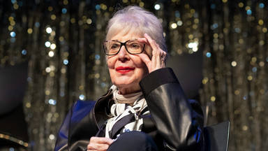 Concha Velasco dice adiós al teatro