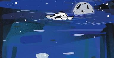 El Certamen de Historieta, Caricatura e Ilustración, Trampa, celebra este año su décimo aniversario
