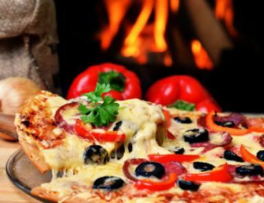 Si eres fan de las pizzas, ahora puedessacarte el título de pizzero profesional en la universidad