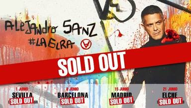 ctv-ffv-alejandro-sanz-sold-out