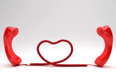 ctv-gag-lovetelephone