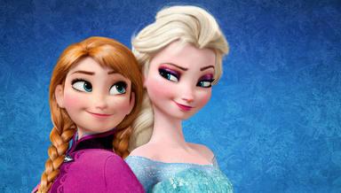 """¡No puedes perderte el tráiler de """"Frozen 2""""!"""