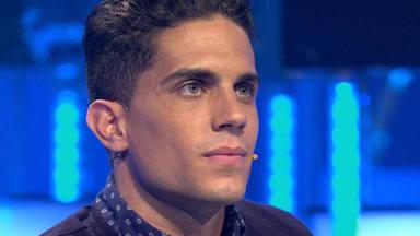 El sobrecogedor relato del futbolista Marc Bartra sobre el atentado que vivió en primera persona