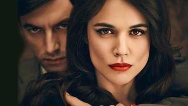 La segona temporada de la sèrie 'Hache' es gravarà a Palamós