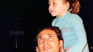 La medida desesperada de Antonio David para poder hablar con sus hijos cuando estaban con Rocío Carrasco