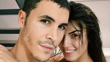 Kiko Jiménez y Estela Grande, dudas con la boda